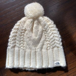 The North Face Baby Hat
